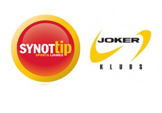 "Konkurss: ""Futbola Virslīgas prognozes kopā ar SynotTip"""