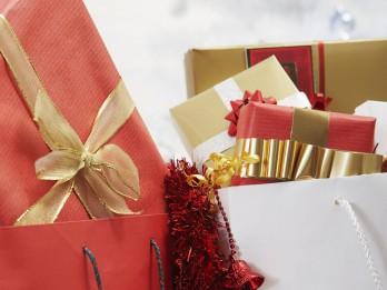 Oriģinālas dāvanas ar vērtību