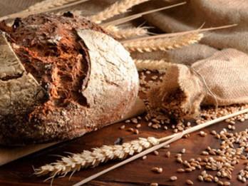 Leposimies ar savu latviešu virtuvi un senajām mājturības tradīcijām!
