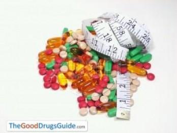 Video: Uztura speciāliste atklāj rūgtas patiesības par uztura bagātinātājiem un tievēšanas tabletēm