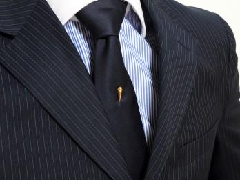 10 lietas, kurām noteikti jābūt ikviena vīrieša garderobē