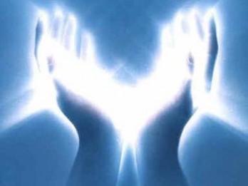 Spēcīgākā aizsardzība ir Dievišķā Mīlestības enerģija