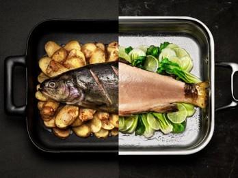 Kas jāņem vērā, gatavojot svētku maltīti mājas apstākļos?