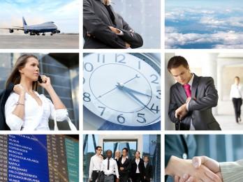 4 noslēpumi kā atrast lētākas aviobiļetes