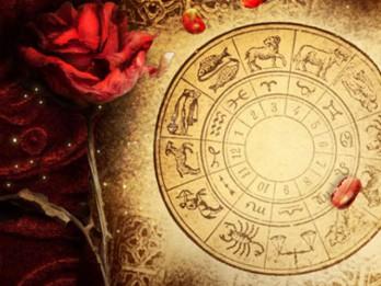 Kādus ziedus kurai zodiaka zīmei dāvāt? Mazais puķu špikerītis