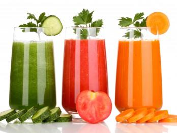 Vitamīnu spridzeklis rudens laikam. Ieteikumi un receptes!