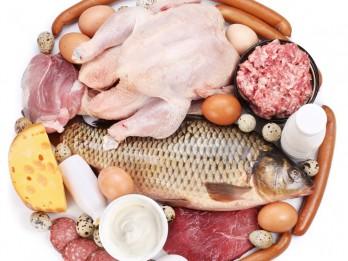 Derīgi padomi, gatavojot gaļas un zivju ēdienus