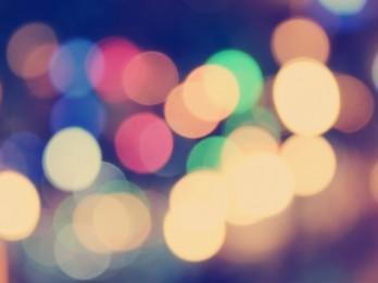 Cilvēka emocionālais stāvoklis un interjera krāsas, vai tās mijiedarbojās?