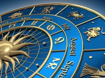 Zodiaka zīmju savstarpējā mijiedarbība