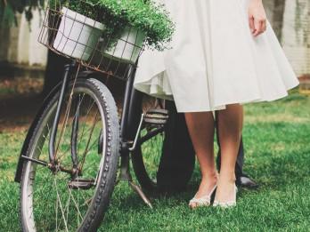 Esi stilīgs velobraucējs! Šovasar modē – droša un draudzīga braukšana