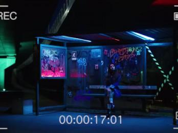 """Video: Aminatai jauns singls un videoklips """"Prime Time"""""""