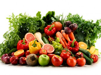 Kā stiprināt imunitāti un izvēlēties vitamīnus rudenī