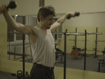Ievas Ozoliņas filmai pirmizrāde kinoteātros un internetā