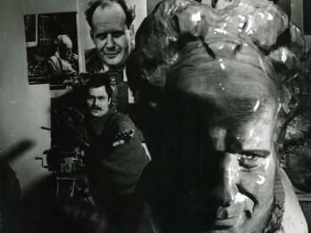 Kinorežisoram Sergejam Eizenšteinam – 120
