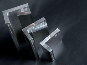 """Būs skatāma izstāde """"Latvijas Dizaina gada balva 2018"""""""