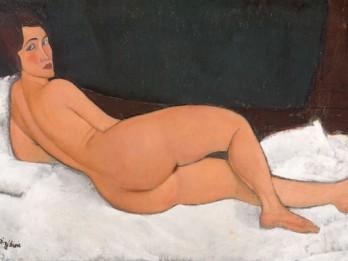 """""""Kino Bize"""" aicina uz lekciju un diskusiju ciklu par kailumu, ķermeni un seksualitāti"""