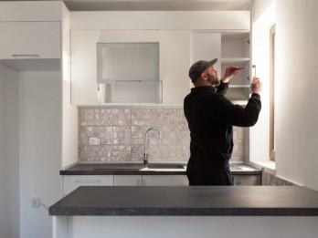 5 padomi, lai virtuves remonts izdotos veiksmīgs