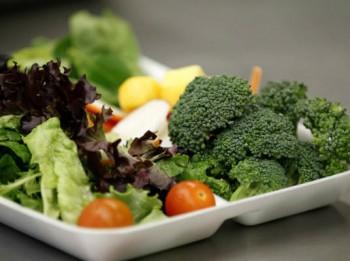 Mazkaloriju diēta vielmaiņas uzlabošanai