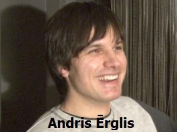 Video: Andris Ērglis par vīrieša vecumu, šoviem, kāzām, latviešu dīvainībām un jubilejas koncertiem