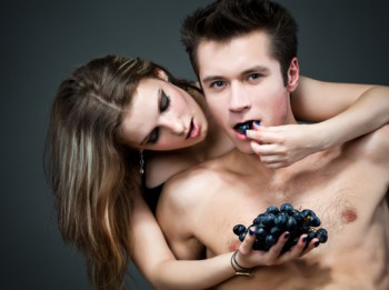 Ko ēst no rīta, lai vakarā būtu ideāls sekss
