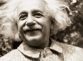 Alberta Einšteina 7 panākumu mācības