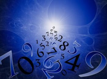 Numeroloģija – sena un aizraujoša