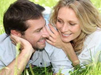 Noturīgu un ilgstošu attiecību noslēpums