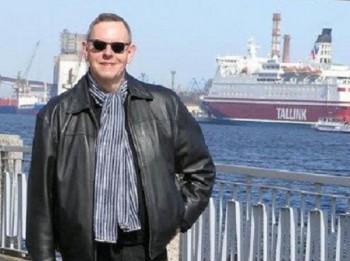 Vācijas vēstnieks Latvijā: no patversmes paņemts mīlulis kļūs par sirdsdraugu uz mūžu