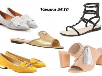 Padomi dāmām, kā atrast ērtas kurpes