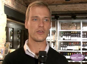 Video: Aizvadīts slaveno ALLEGRINI Itālijas vīnu degustācijas pasākums Rīgā