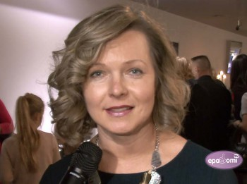 Video: Rīgā pasniegtas Gada balvas interešu izglītībā