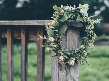 Kas jādara, lai godam sagaidītu svētku kulmināciju – Līgo nakti?