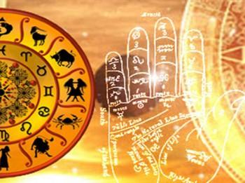 Praktiskās astroloģijas kursi    2017./18.mācību gadā Rīgā, Saldū, Tukumā.  Pasniedz astrologs Ilze Reiha.