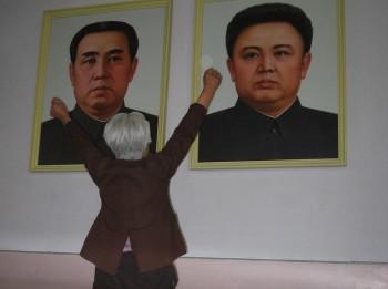 12 mazāk zināmi fakti par Ziemeļkoreju