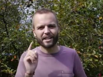 Video: Valtera pēdējais aicinājums: Vīrieši, pārbaudiet veselību!