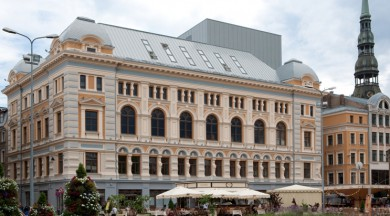 M. Čehova Rīgas Krievu teātris paziņo, ka tehnisku iemeslu dēļ marta un aprīļa repertuārā ir notikušas izmaiņas