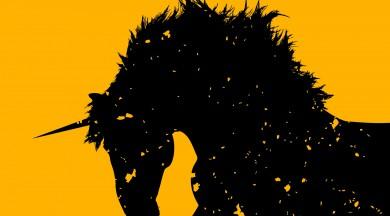 Vīrieši bez sievietēm – Murakami jaunā grāmata