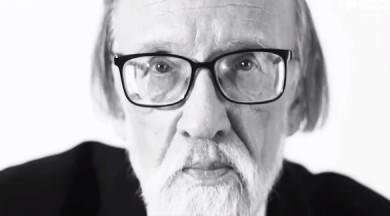 Miris dzejnieks Leons Briedis