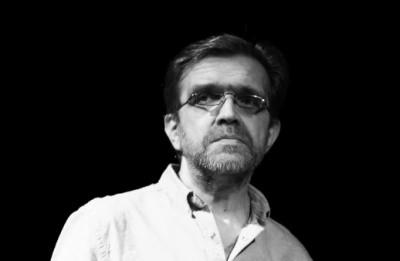 Leons Leščinskis, Mārtiņš Eihe un Ģertrūdes ielas teātris aicina uz viesizrādi Liepājā