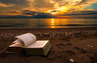 """Grāmata: """"Mīlestība uz salas"""""""