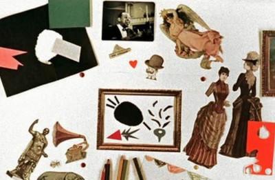 """""""Reiz sensenos laikos"""" – poļu animācijas filmu programma Rīgas Kino muzejā 25.–27. augustā"""