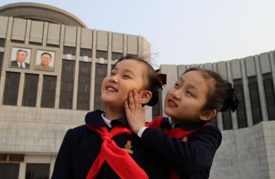 30. maijā aicina uz unikālu kinovakaru ar divām filmām par Ziemeļkoreju