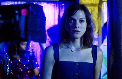 """Divi sieviešu kino stāsti no Latīņamerikas kinoteātrī """"Kino Bize"""""""