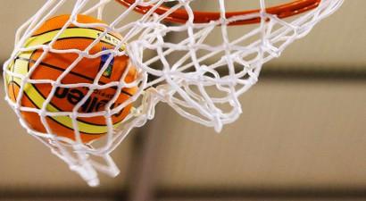 OlyBet Basketbola līgas logotipi