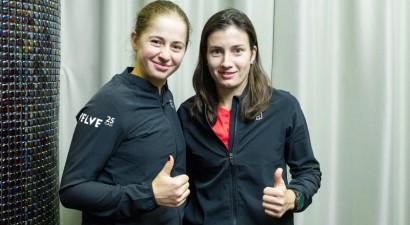 Olimpiskās vienības vasaras A sastāvā iekļauti 17 sportisti