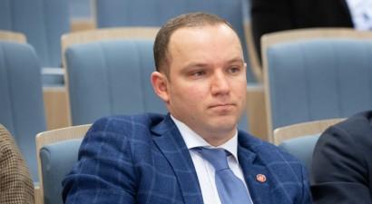 LFF apstiprina Ļašenko kandidatūru, Indriksons iesniedz apelāciju