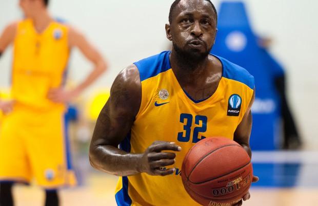 """Četmena pēdējā spēlē """"Ventspils"""" zaudē poļu """"Stelmet"""""""