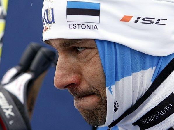 Divkārtējais olimpiskais čempions Vērpalu beidz karjeru