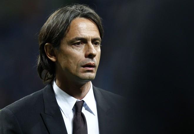 Indzagi kļuvis par Itālijas A sērijas kluba ''Bologna'' galveno treneri