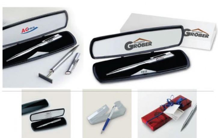 Pildspalva, kas rakstīs Jūsu vietā…